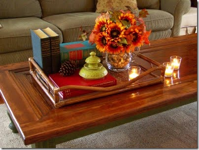 Ideas-for-decorating-coffee-tables1